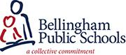 Bellingham Public Schools Logo