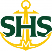 Sehome High School Logo