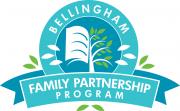 Bellingham Family Partnership Program Logo